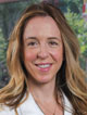 Brooke Worster, MD, FACP