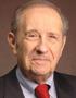 Stanley A. Plotkin, MD