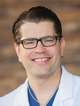 Home dialysis options can assist in clinical decision-making