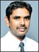 Anton Vipin Das, MD