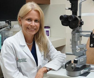 Kendall E. Donaldson, MD, MS
