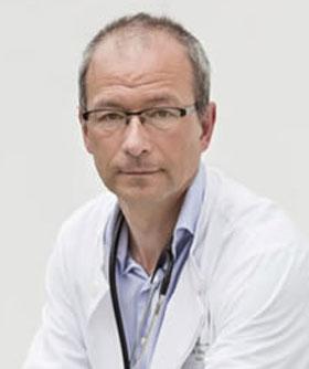 Winfried Meissner