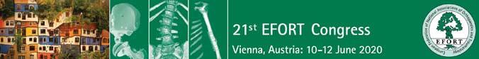 Vienna banner