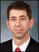 Bryant W. Oliphant, MD, MBA