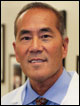 Dean K. Matsuda