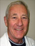Peter C. Block, MD