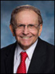 John B Kostis, MD, FACP, FACC