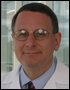 Philip B. Gorelick, MD, MPH