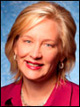 Sarah A. Spinler