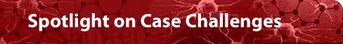 Spotlight on Case Challenges