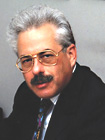 Alan J. Garber, MD, PhD