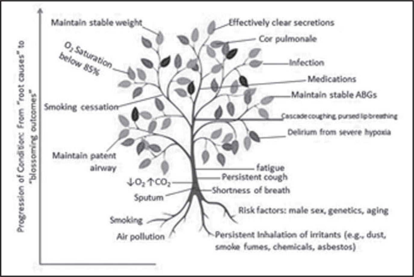 Use Of The Knowledge Tree As A Mind Map In A Gerontological Course For Undergraduate Nursing Students likewise Control flow chart also Risk Factor moreover 704354821 in addition Cycle Of Abuse. on risk management concept map