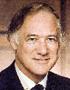 Dr. Charles Sorbie