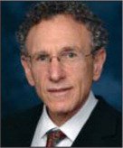Don Zimmerman, MD, Pediatric endocrinologist