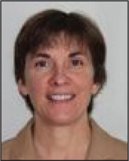 Anne Rowley, MDPediatric infectious disease physician