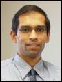 Dr. Bhatt