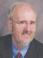 David S.H. Bell
