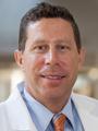 David R. Nelson, MD
