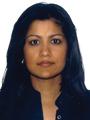 Alia Hasham, MD