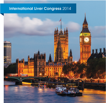 International Liver Congress