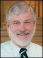 J. Glenn Morris Jr.