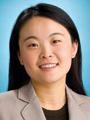 Jenny Y. Yu, MD