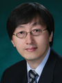 Kyoung Yul Seo, MD