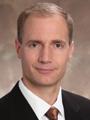 Timothy W. Olsen, MD