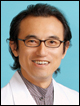 Masanori Hangai, MD, PhD