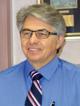 Steve A. Arshinoff