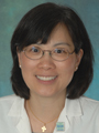 Jennifer I. Lim, MD