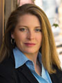 Kathleen Foster Elliott, OD, Dipl ABO
