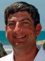 Scott D. Boden, MD