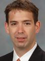 Stephen M. Pirris, MD
