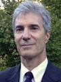 Jeffrey C. Lotz, PhD