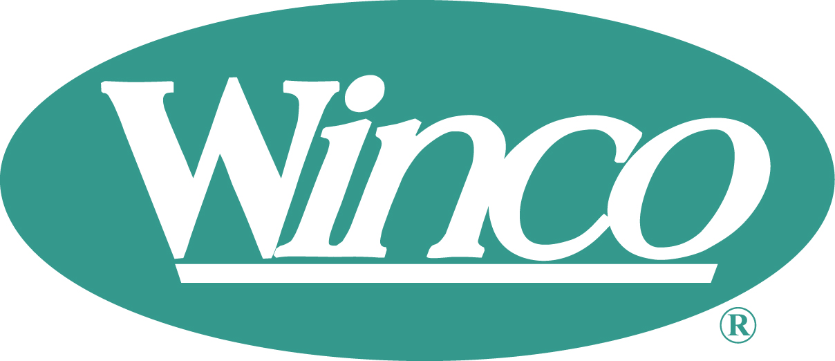 Winco Mfg. LLC