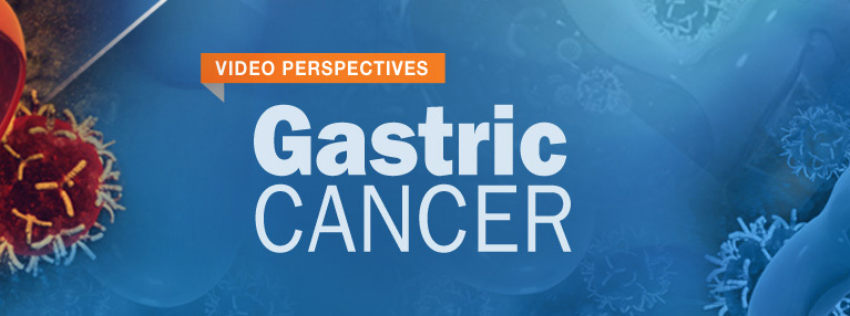 Gastric Cancer Video Perspectives