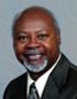 James R. Gavin III, MD, PhD