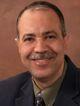 Saleh Aldasouqi