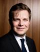 Lars W. Anderson, MD, MPH, PhD, DMSc
