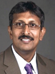 Subhash Banerjee, MD, FSCAI