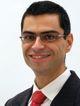 In CTO PCI, prior CABG may portend poor outcomes