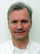 Henning Buungaard