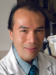 Paul S. Chan, MD, MSc
