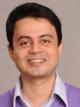 Rajiv Chowdhury