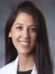 Melissa A. Daubert, MD