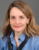 Sarah D. de Ferranti, MD, MPH