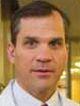 William F. Fearon, MD