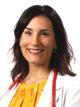 Marlene Grenon, MD