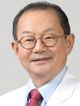Ticagrelor monotherapy beneficial after PCI with ultrathin SES